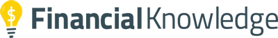 Financial Knowledge logo